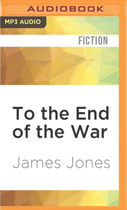 To the End of the War