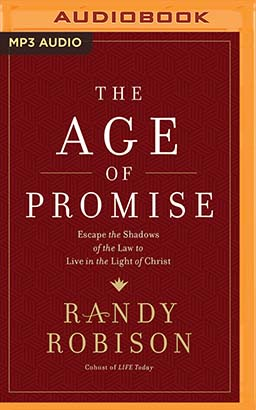 Age of Promise, The