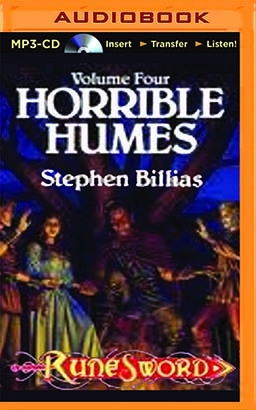 Horrible Humes