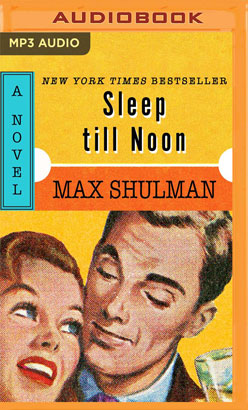 Sleep till Noon