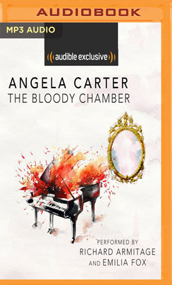 Bloody Chamber, The