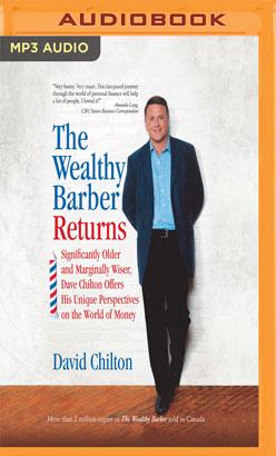 Wealthy Barber Returns, The