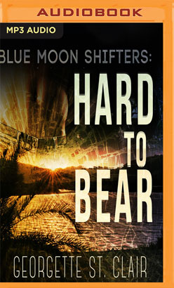 Hard to Bear