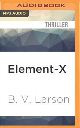 Element-X