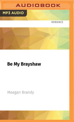 Be My Brayshaw