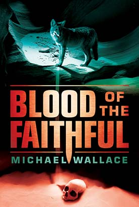 Blood of the Faithful