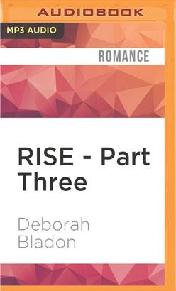 RISE - Part Three