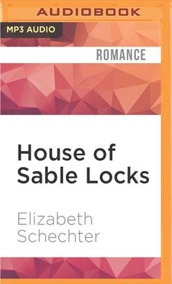 House of Sable Locks
