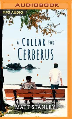 Collar for Cerberus, A