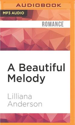 Beautiful Melody, A