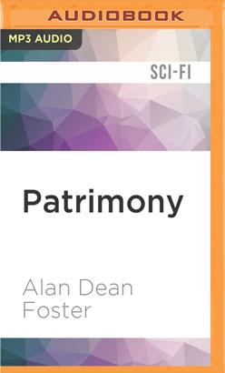 Patrimony