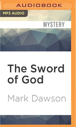 Sword of God, The