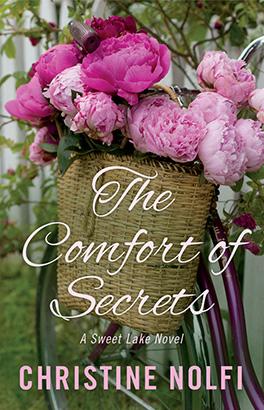 Comfort of Secrets, The