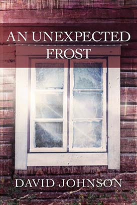 Unexpected Frost, An