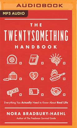 Twentysomething Handbook, The