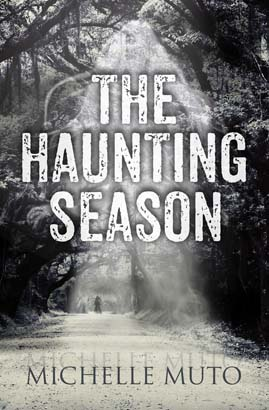 Haunting Season, The