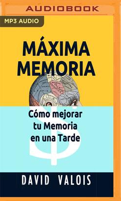 Máxima Memoria