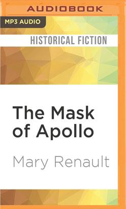 Mask of Apollo, The