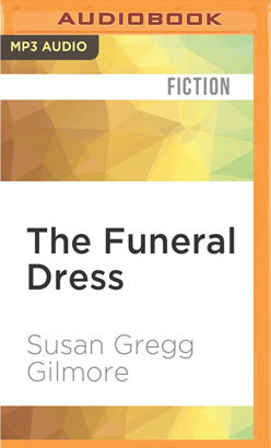 Funeral Dress, The