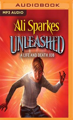 Life and Death Job, A
