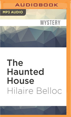 Haunted House, The