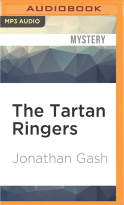 Tartan Ringers, The