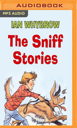 Sniff Stories, The