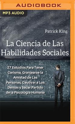 La ciencia de las habilidades sociales
