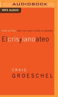 El Cristiano Ateo (Narración en Castellano)
