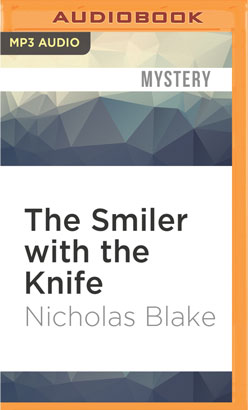Smiler with the Knife, The