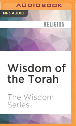 Wisdom of the Torah