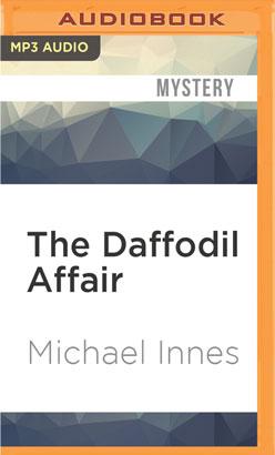 Daffodil Affair, The