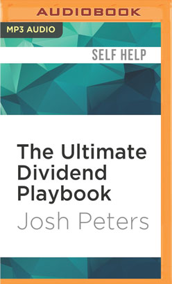 Ultimate Dividend Playbook, The