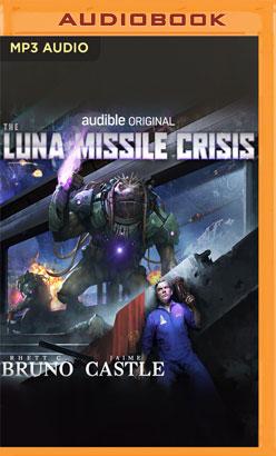 Luna Missile Crisis, The