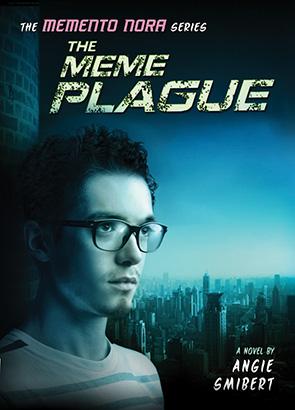 Meme Plague, The