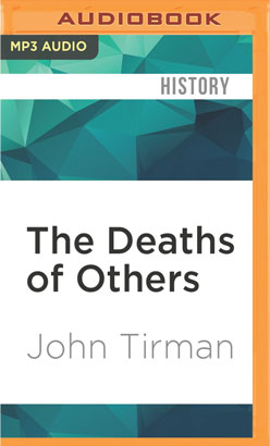 Deaths of Others, The