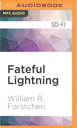 Fateful Lightning