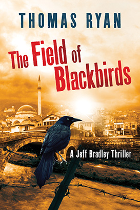 Field of Blackbirds, The