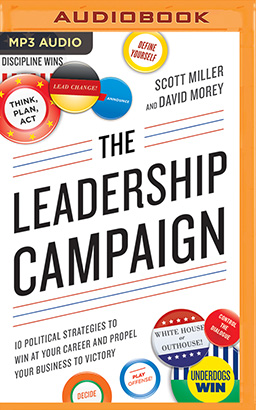 Leadership Campaign, The