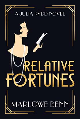 Relative Fortunes