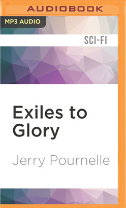 Exiles to Glory