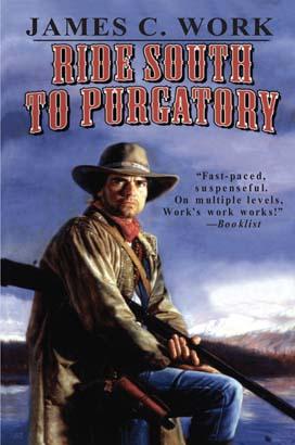 Ride South to Purgatory