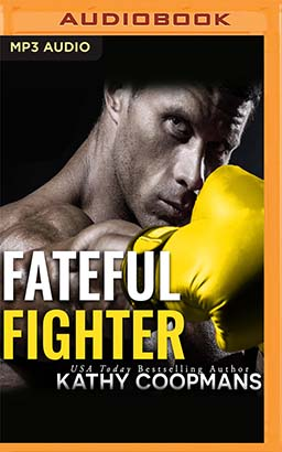 Fateful Fighter