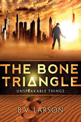 Bone Triangle, The