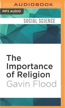 Importance of Religion, The