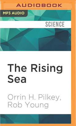 Rising Sea, The