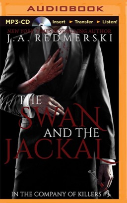 Swan and the Jackal, The