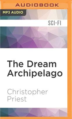 Dream Archipelago, The