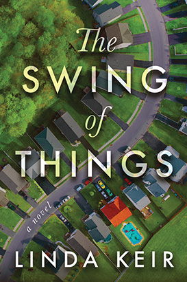 Swing of Things, The