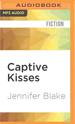 Captive Kisses